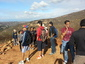 Cowles Mountain